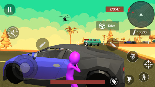 Super Gangster 1.0 screenshots 2
