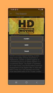 Free HD Movies – Watch Free Movie 2021 Apk Download New 2021 4