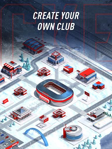 HockeyBattle  screenshots 12