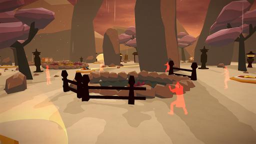 Télécharger Gratuit Mystic Escape - Diary of Prisoner Adventure Puzzle apk mod screenshots 5
