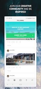Panorama 360 Camera Mod Apk: Virtual Tours (Premium Unlocked) 7