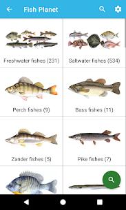 Baixar Fish Planet Última Versão – {Atualizado Em 2021} 1