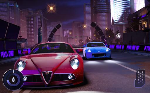 Forza Street: Tap Racing Game 37.0.4 screenshots 10