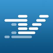 Ventusky: Weather Maps app thumbnail