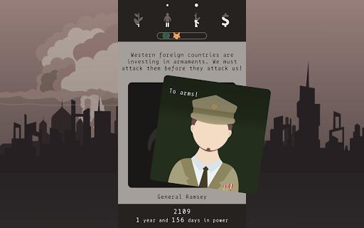 Lapse: A Forgotten Future 2.0.5 Screenshots 16