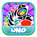 Sweet Uno  Game