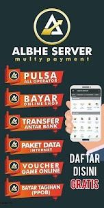 ALBHE 0211 Mod APK [Unlocked] 1