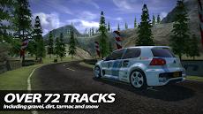 Rush Rally 2のおすすめ画像2