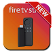 fire-tv stick remote universal android mobile