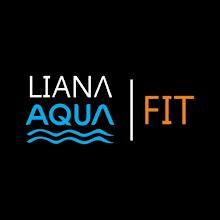 LIANA AQUA FIT Download on Windows