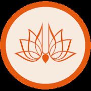 Ekadashi Reminder for ISKCON and Gaudiya Vaishnava