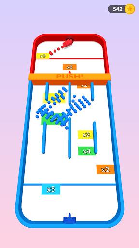 Balls Duel apkdebit screenshots 1