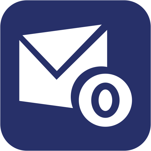 Hotmail prijava email
