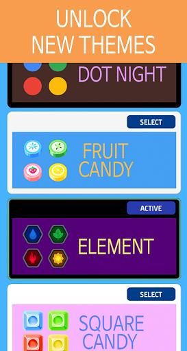 1010! Match Color Blocks 2.7.2 screenshots 8