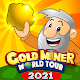 Gold Miner World Tour per PC Windows
