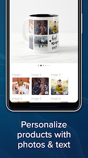 Zazzle: Design Cards & Gifts 5.6.0 APK screenshots 5