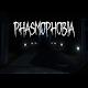 Phasmophobia mobile per PC Windows