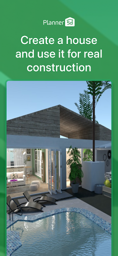 House Design & Interior room sketchup - Planner 5D apktram screenshots 7