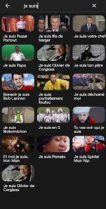 Soundbox France 3