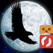 Moon Bird 2 VR