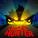 Ghost Hunter :  Clicker RPG - Androidアプリ