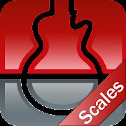 s.mart Scales (Guitar, Bass, Banjo, Ukulele, ...