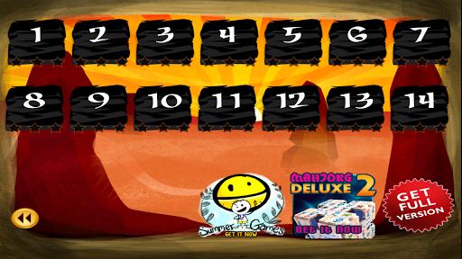Mahjong Deluxe Free 1.0.71 screenshots 9
