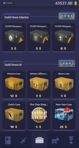 Case Royale – all cs go cases Apk 4