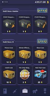 Case Royale - all cs go cases 2.0.9 Screenshots 2