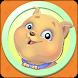 犬:絵本メーカー - Androidアプリ