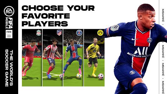 FIFA Soccer 14.5.00