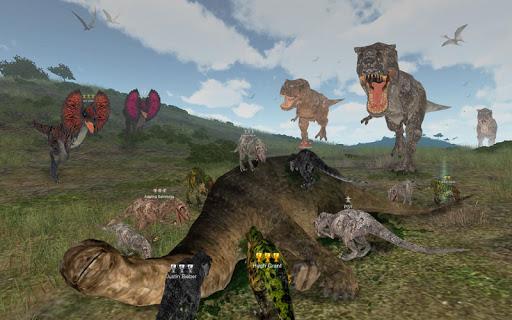 Dinos Online 4.1.1 Screenshots 2