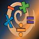 Sample Math || Quiz Game 2021 per PC Windows