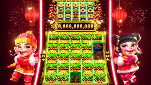 Slotrillionu2122 - Real Casino Slots with Big Rewards  screenshots 5
