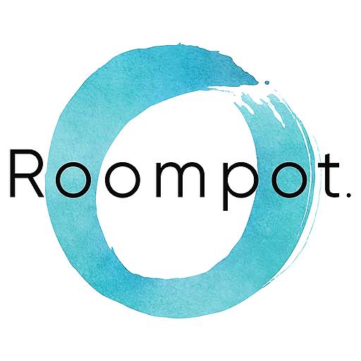 Roompot Parkinformatie