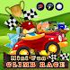 Car Racing Challenge - Climb Car Racing