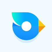 Lark Browser
