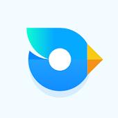 icono Lark Browser