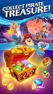 Pirate Puzzle Blast – Match 3 Adventure 1.37.1 Apk + Mod 4