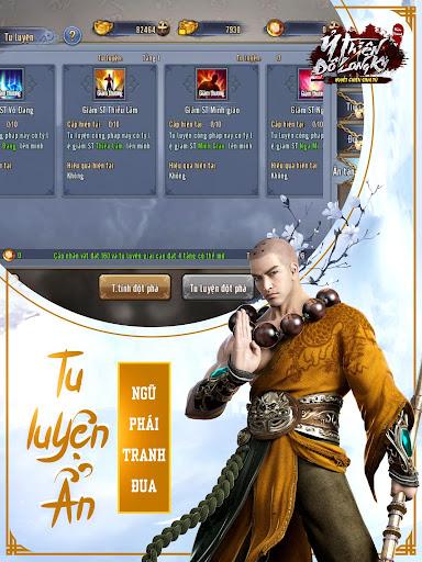 u1ef6 Thiu00ean 3D - u0110u1eb1ng Long Tranh Bu00e1 1.7.8 screenshots 8