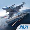 Modern Warplanes: PvP Warfare icon