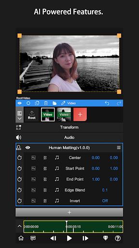 Node Video apktram screenshots 6