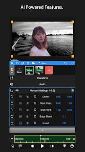 Node Video 4.0.3 Screenshots 6