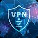 SECURE VPN - SoftEther VPN Gate Client for Android