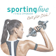 Sporting-Live