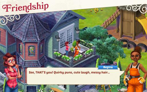 Lilyu2019s Garden 1.92.0 screenshots 13