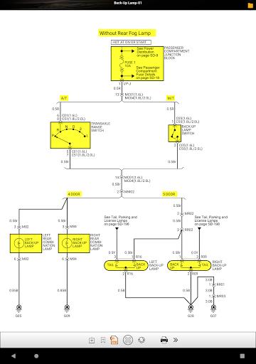 Carmin Pro (VN) 1.0.1 Screenshots 17