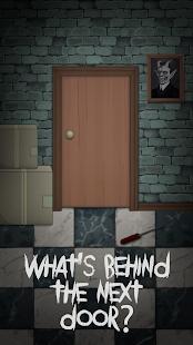 100 Doors Horror 1.41 screenshots 4