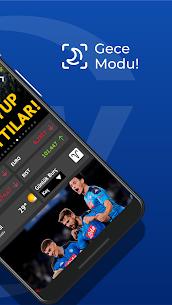 Mynet Haber – Son Dakika Haber Canlı Android Full Apk İndir 2