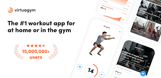 cele mai bune aplicații pentru a urmări pierderea în greutate)